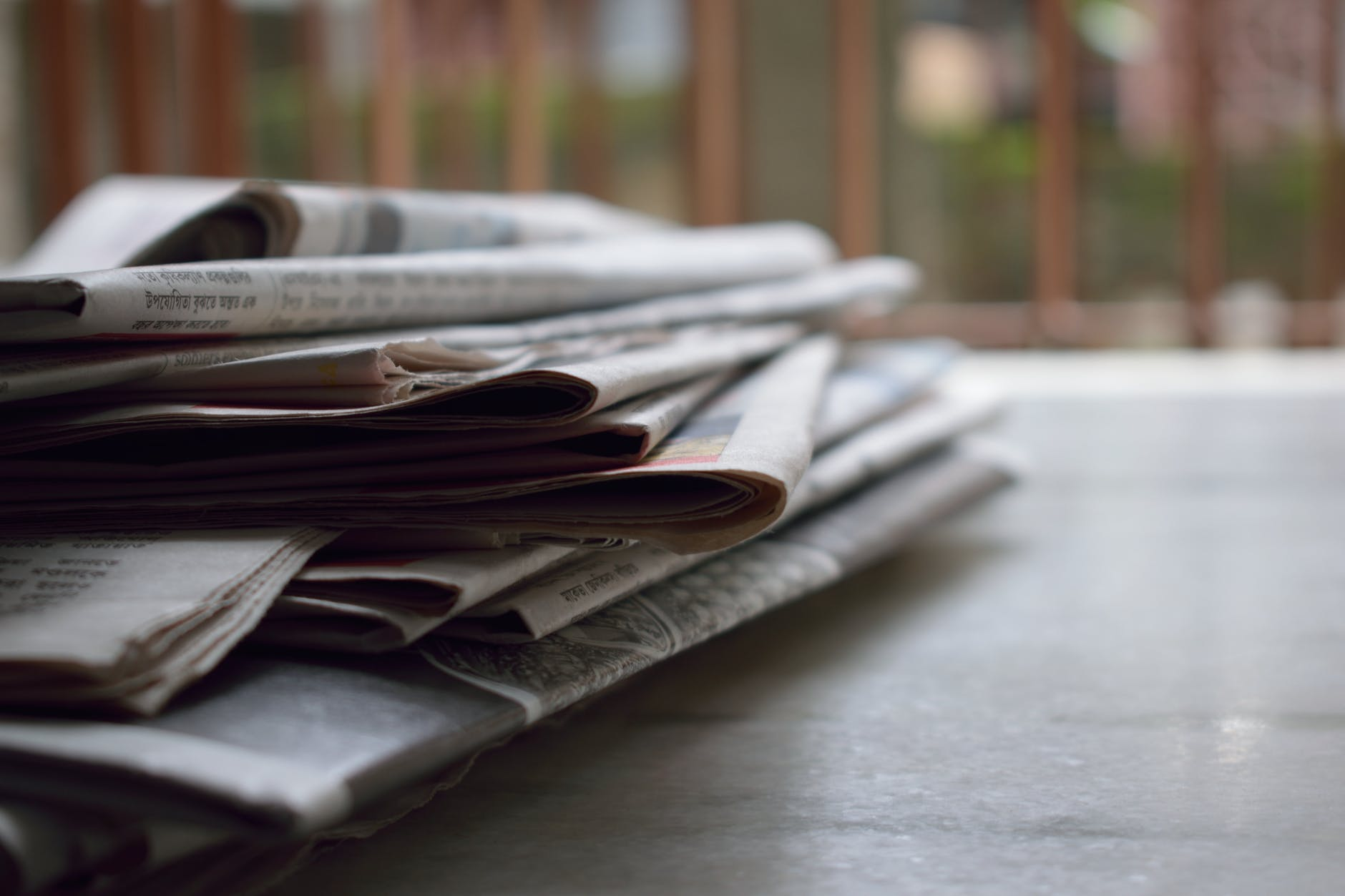Move Over PR Daily – 5 Ways to REALLY Use a Press Release