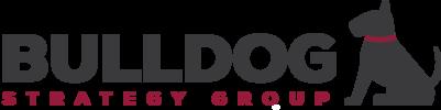 Bulldog Strategy Group