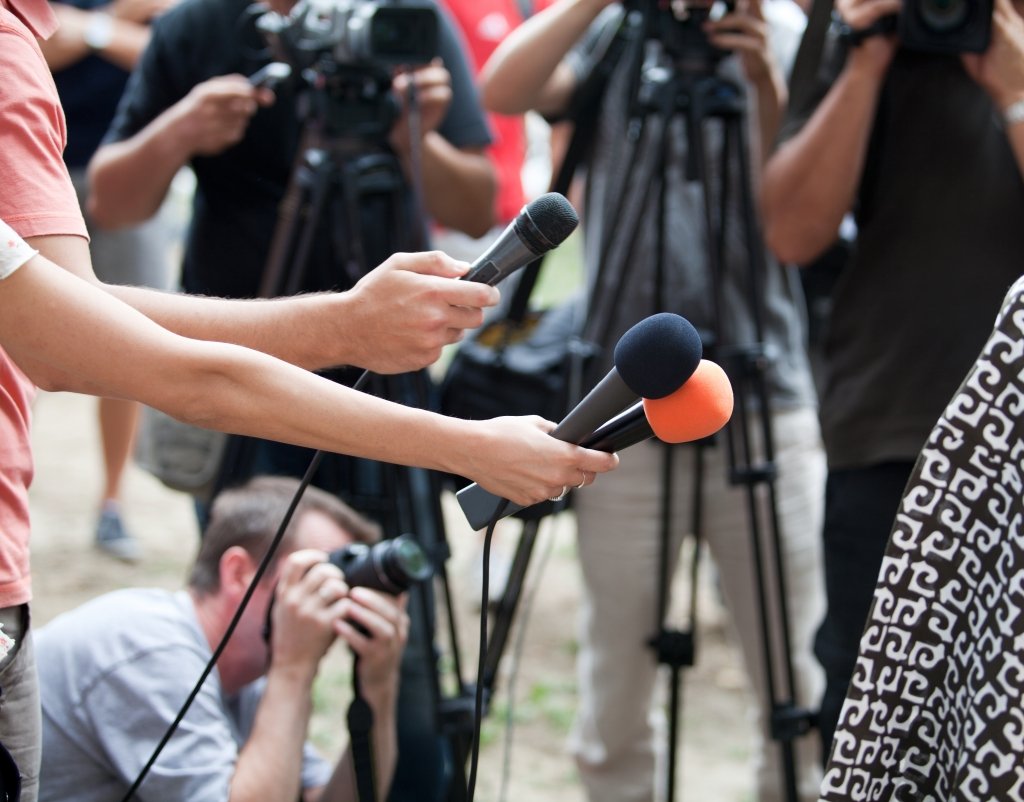 Media Relations: Not As Painful As You Thought