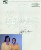 Letter: Richmond Public Schools