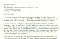 Letter: Bobby Scott