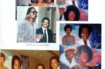Various Celebrities 10