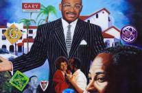 Willie Gary