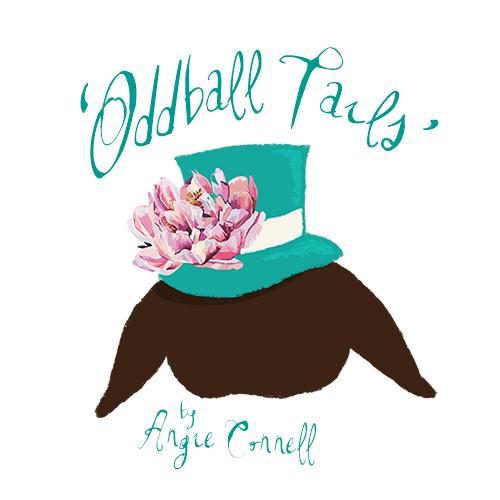 Oddball Tails