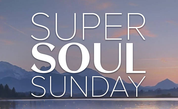 Dr. Shefali & Oprah – Super Soul Sunday – Children Don't Need Fixing