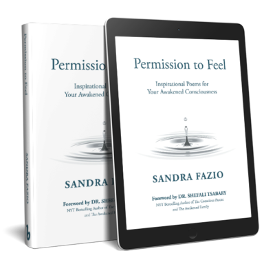 SandraFazio_PermissionToFeel_Website_BookKindle_v2