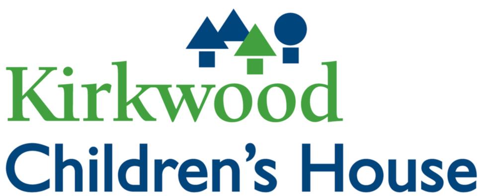 Kirkwood Children's House