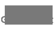 TF Green Airport logo