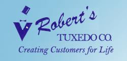 roberts-tux-logo