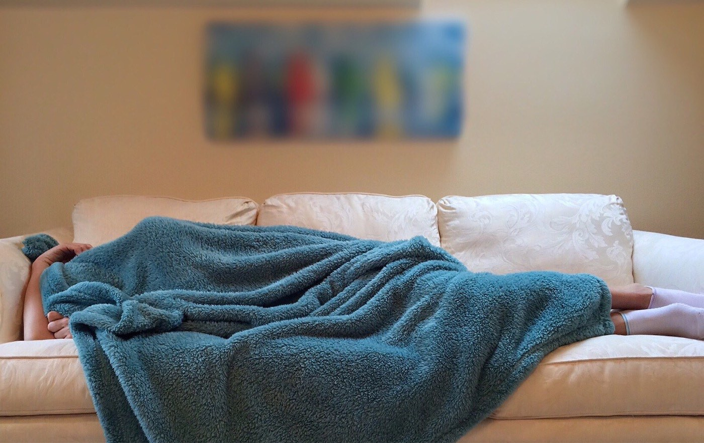 health-goodnight-couch-tips-sleep-testing-study-apnea-snoring-amerisleep-treatment-diagnostics-sleepmed-narcolepsy