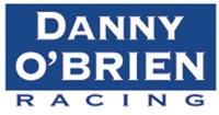 Danny O'Brien Racing