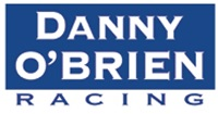 Danny O'Brien Racing