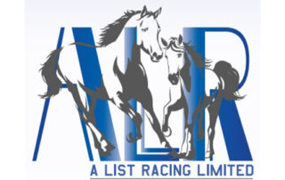 A List Racing Limited