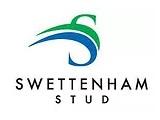 Swettenham Stud