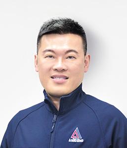 Yeung Por Tun