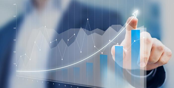Practical Benefits of ERP