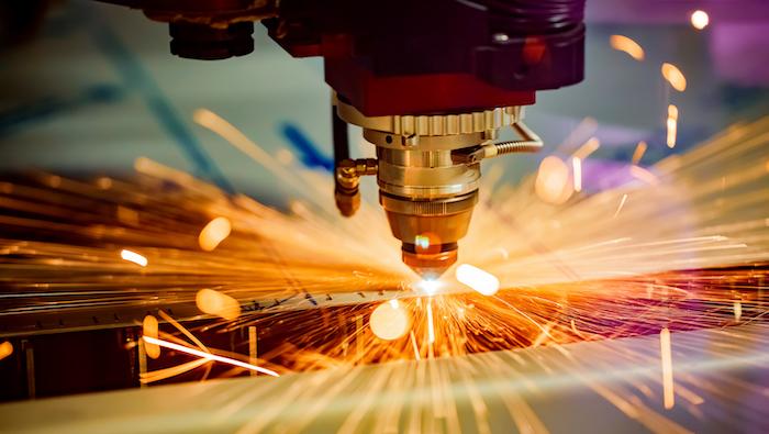 6 Ways Cloud ERP Can Help Manufacturers Grow