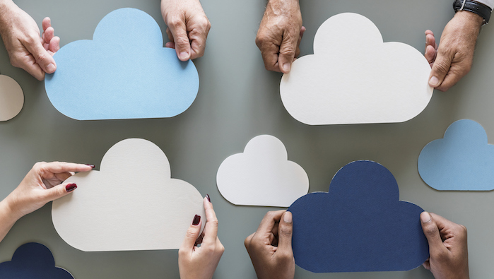 What Happens After an ERP Migration?