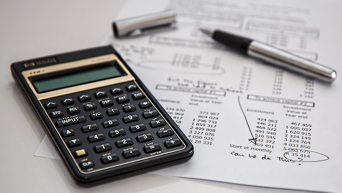 Top Financial Management Features in ERP