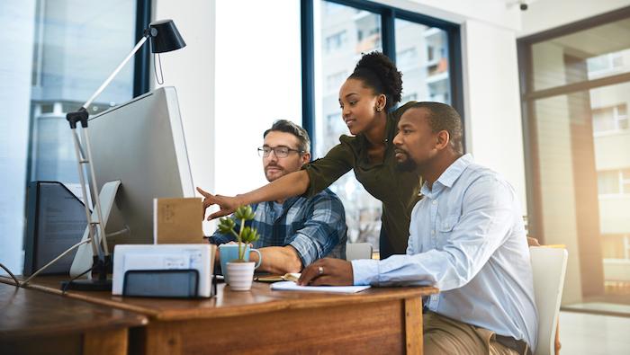 5 Benefits of Human Resource Management (HRM) Software