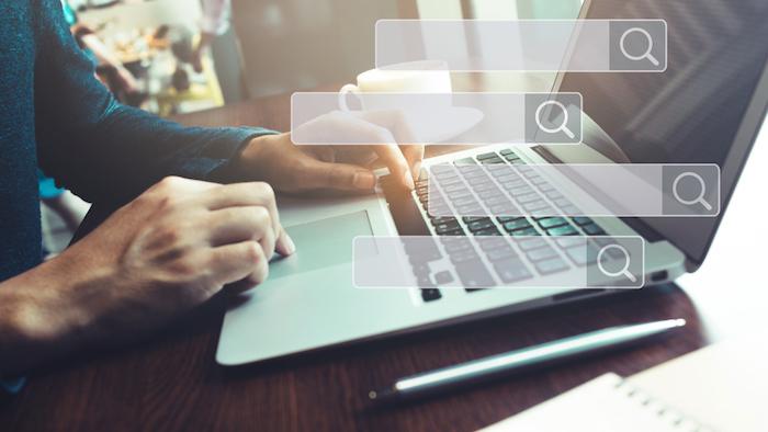 Comparing Macola™ and Acumatica Cloud ERP Software