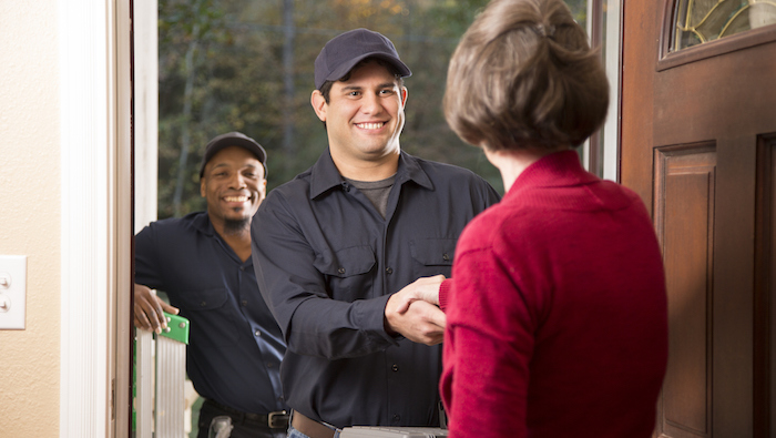 Field Service Management Checklist: 7 Things to Look For