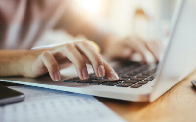 How Is ERP Different from Online Accounting Software Like QuickBooks?