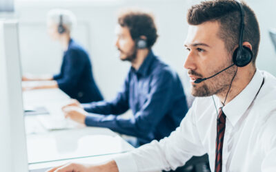 Why Every Field Service Executive Needs Cloud ERP