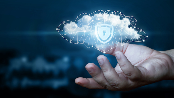 5 Reasons Your Business Needs a Modern Disaster Recovery Plan