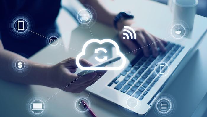 Acumatica Cloud ERP: Manufacturing Case Studies
