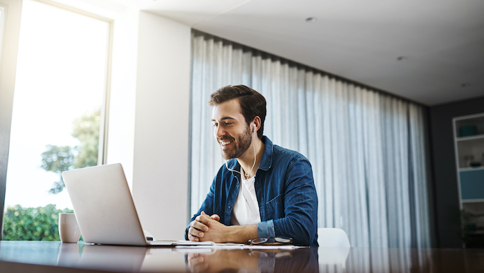 Why Document Management is Critical For a Remote Workforce
