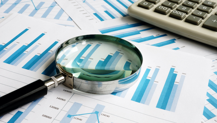 ERP for Finance: What You Need to Know