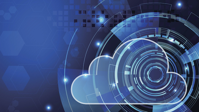 cost savings cloud ERP adoption