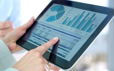 ERP Software Comparison Report: Compare 14 Providers