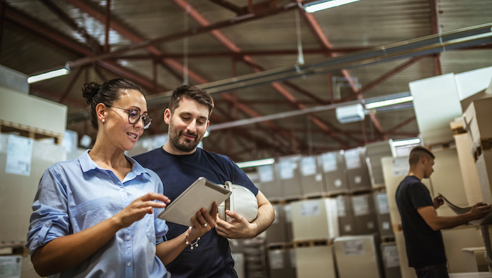 10 Signs Your Business Needs ERP Software