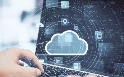 Is Your Workplace Ready for a True Cloud Solution?