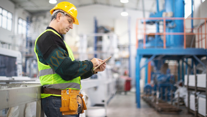 How Bill of Materials and Routing Software Can Work for Manufacturing