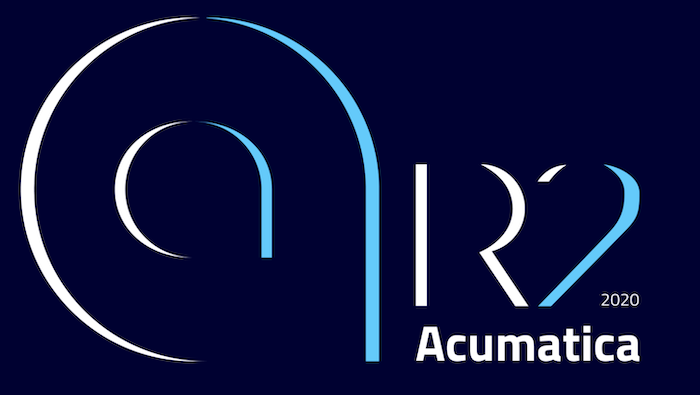 Acumatica 2020 R2 Features