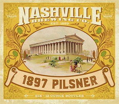NBC-Pilsner-Label400