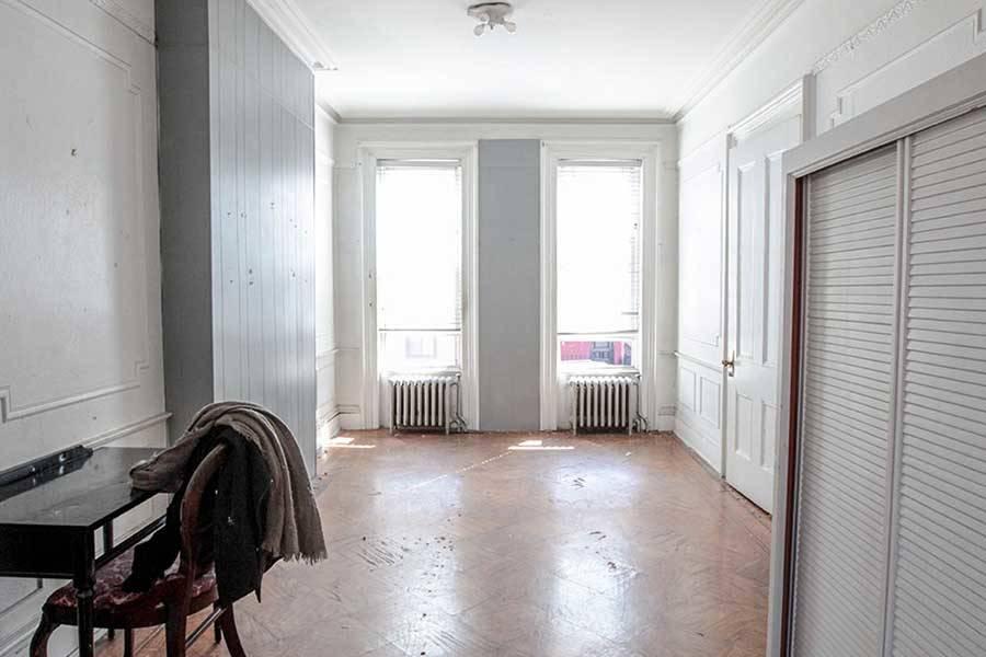 Twyford-Real-Estate-121-4