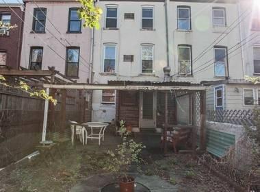 Twyford-Real-Estate-121-6