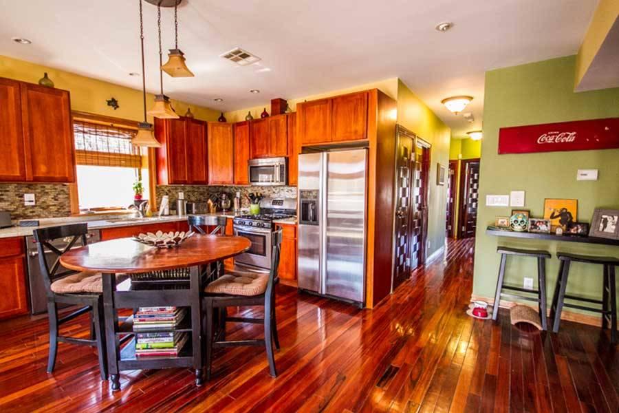 Twyford-Real-Estate-124-16