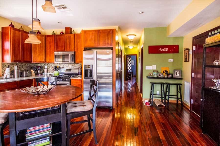 Twyford-Real-Estate-124-17