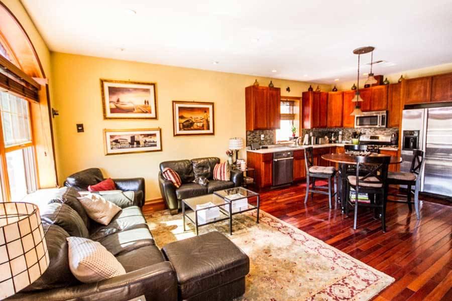 Twyford-Real-Estate-124-4