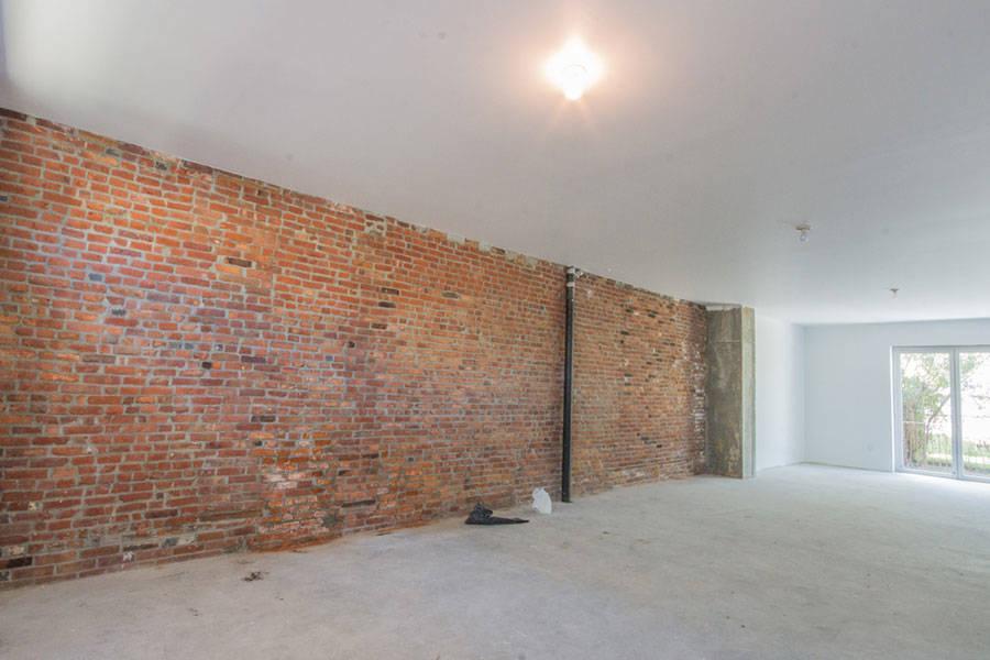 Twyford-Real-Estate-126-1