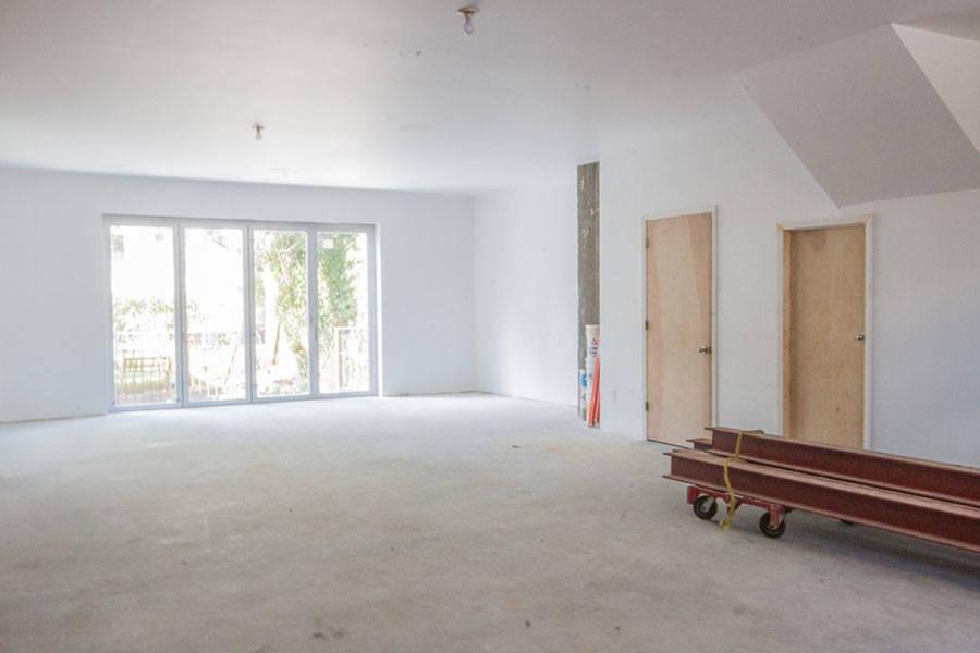 Twyford-Real-Estate-126-2