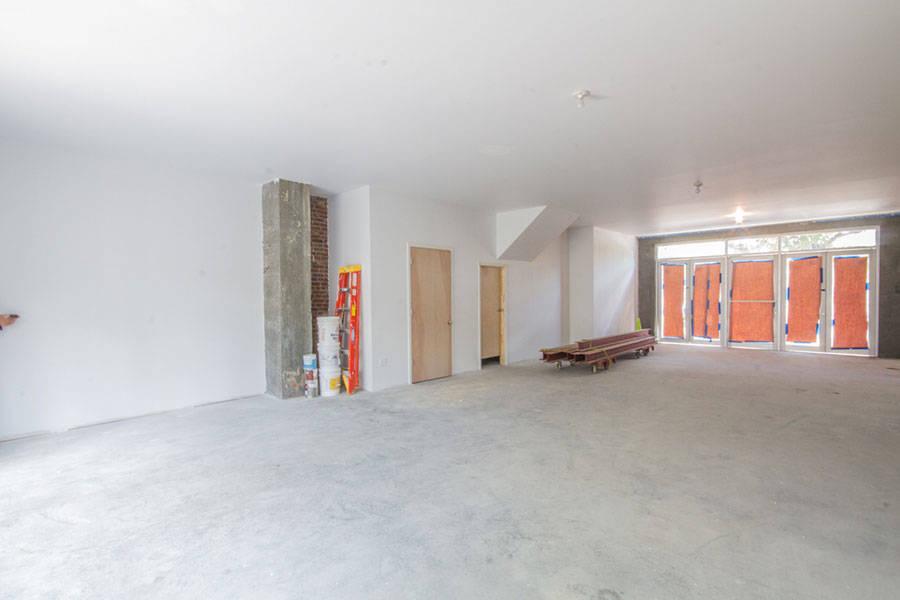 Twyford-Real-Estate-126-6
