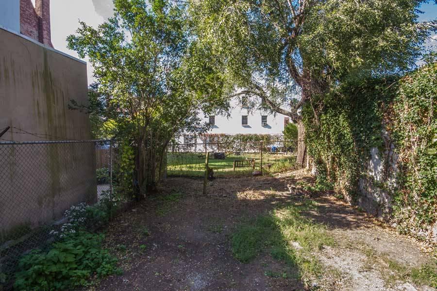 Twyford-Real-Estate-126-7