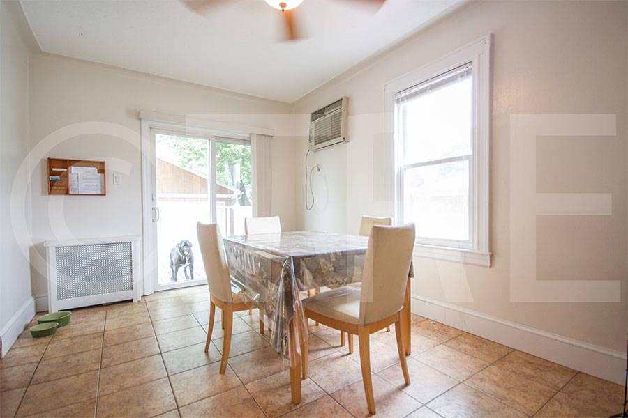 Twyford-Real-Estate-129-11