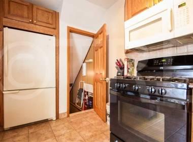 Twyford-Real-Estate-129-12